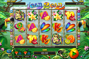 jeux casino 1 can 2 can