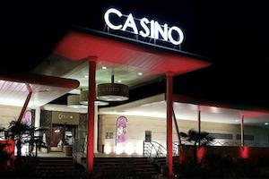 Casino lacanau poker custom slot machine software